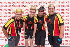 33 (MS Society of Canada, MB Division) Tags: endms msbike teamfight bike mb manitoba interlake gimli stonewall cycling mssociety cyclist 2016 b2v bikingtotheviking