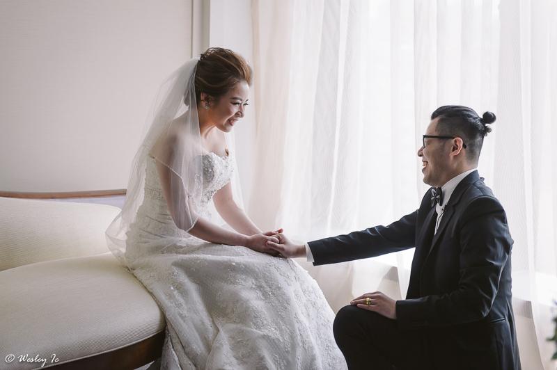 """""""""""婚攝,新莊典華婚宴會館婚攝,婚攝wesley,婚禮紀錄,婚禮攝影""""'LOVE09443'"""