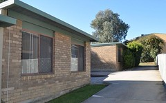 2/522 Hill Street, West Albury NSW