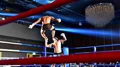 Muay Thai-04 (Sanjiban2011) Tags: muaythai thailand martialarts sports fastshutter combat selfdefense sportfight sport nikon d750 fullframe fx nikon24120