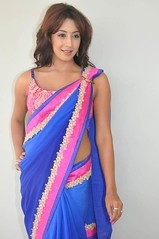South Actress SANJJANAA PHOTOS SET-2