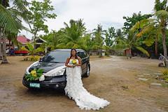 2015 05 09 vac Phils b Cebu - Santa Fe - Emelys wedding preparations-36 (pierre-marius M) Tags: vac phils b cebu santafe emelyswedding preparations