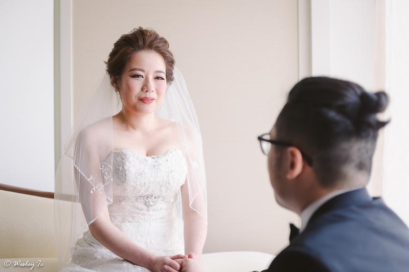 """""""""""婚攝,新莊典華婚宴會館婚攝,婚攝wesley,婚禮紀錄,婚禮攝影""""'LOVE09446'"""
