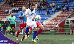 UPL 16/17. Copa Fed. UPL-COL. DSB0618 (UP Langreo) Tags: futbol football soccer sports uplangreo langreo asturias colunga cdcolunga