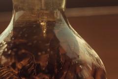 Bouteille II (haijee13) Tags: verveine alcool alcohol dtail poussire verre grande ouverture