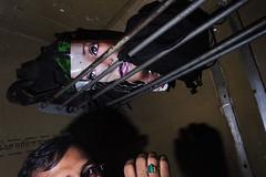 #12 (Md. Imam Hasan) Tags: street streetphotographer streetphotography muhammadimamhasan dhaka bangladesh candid decisivemoment people photography photographer flash kamalapur