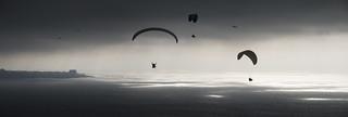 san diego : gliderport