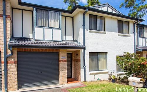 74 Methven Street, Mount Druitt NSW