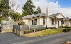 31/3-5 Suttor Road, Moss Vale NSW
