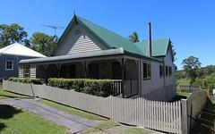 3746 Bucketts Way, Krambach NSW