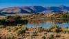 Desert (rpdphotography) Tags: steensmountains
