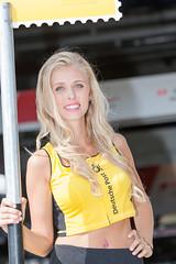 2016_09_10_845362_ThomasRoth.jpg (thomasroth84) Tags: nrburgring promotionmodel gridgirl dtm