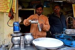 47 (artySORTS) Tags: old delhi art walk photography artywalks