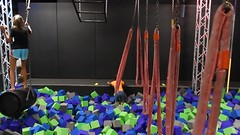 DSCN2285 (photos-by-sherm) Tags: defygravity gravity trampoline park wilmington nc jumping running summer