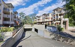 24/2 Hythe Street, Mount Druitt NSW