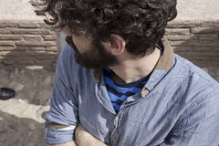 not now (Jonatan Cunha) Tags: granada andaluzia spain alhambra alambra trip travel vacance erasmus portrait