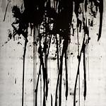 "Brian Dehart <a style=""margin-left:10px; font-size:0.8em;"" href=""http://www.flickr.com/photos/11233681@N00/29455981002/"" target=""_blank"">@flickr</a>"