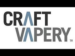 Liked on YouTube: Craft Vapery E Juice 20% OFF Subscription Service Aug 2015 (JacobL321) Tags: hotguy hotgirl quitsmoking startvaping combustionisdead vape vapelife driplife vapepics coilporn wireporn wireart vapefam