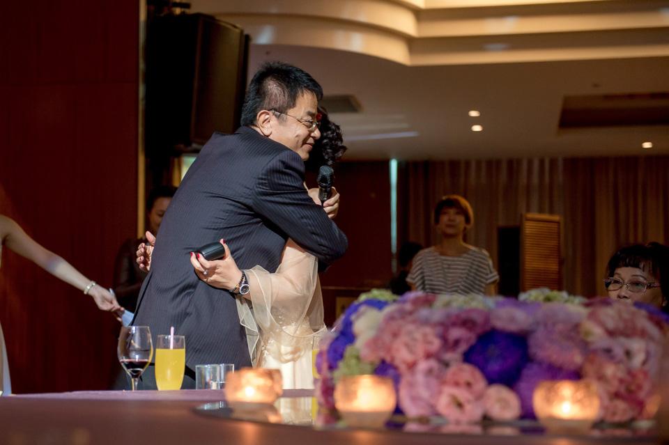 台南婚攝 桂田酒店 婚禮紀錄 G & S 144