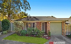 10/10 Church Street, Castle Hill NSW