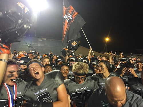 """2016 Apple Valley vs Victor Valley • <a style=""""font-size:0.8em;"""" href=""""http://www.flickr.com/photos/134567481@N04/29697048186/"""" target=""""_blank"""">View on Flickr</a>"""