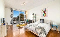 31/153 Salisbury Road, Camperdown NSW