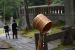 Iwakiyama-Shrine() (junjunohaoha) Tags: shrine iwakiyama hirosaki aomori japan nikon d5300