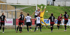 Lewes FC Ladies 1 Tottenham 6 18 09 2016-5625.jpg (jamesboyes) Tags: lewes ladies womens soccer football tottenham hotspur spurs fawpl fa