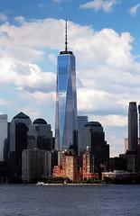 Manhattan  2016_6902 (ixus960) Tags: nyc newyork america usa manhattan city mégapole amérique amériquedunord ville architecture buildings nowyorc bigapple