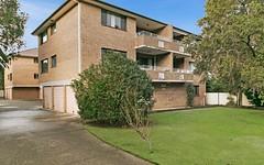 7/11 Jessie Street, Westmead NSW