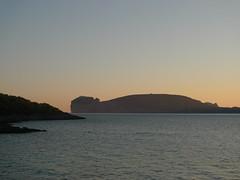 P1100685 (ezioman) Tags: alghero sardinia italy calabramassa seaside mediterranean sea coast portoconte