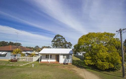 53 Greta Street, Aberdare NSW