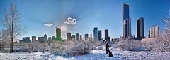 20121203pano3part1s (GuoFan) Tags: panorama snow sigma neige merrill dp1