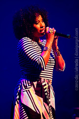 "Manuela Rodrigues @ Auditorio Ibirapuera • <a style=""font-size:0.8em;"" href=""http://www.flickr.com/photos/35947960@N00/8254686004/"" target=""_blank"">View on Flickr</a>"