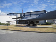 """Warner Robins Museum of Aviation • <a style=""""font-size:0.8em;"""" href=""""http://www.flickr.com/photos/78874535@N07/8258823350/"""" target=""""_blank"""">View on Flickr</a>"""