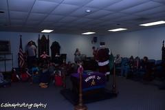 Santa At the lodge (8 of 137)