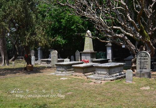 4基督教墓園007拷貝.jpg