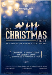 The Christmas Story Church Flyer Template (godserv) Tags: christmas red church photoshop stars flyer christ christian flyers template wisemen flyerdesign hisstory christmasstory candlelightservice photoshoptemplate christmaspostcard flyerdesigns churchflyer eventflyers christmastemplates godserv christmasflyer christmassermon sermonflyer flyerlayouts christmaspageantflyer christmasnativityflyer christmasstoryflyer nativitytemplates