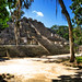 Calakmul MEX - Structure II