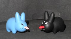 labbits (tongues) (mikaplexus) Tags: favorite rabbit bunny bunnies art animal animals toy toys artist designer cigarette awesome arts vinyl smoking collection kidrobot collections artists rabbits collectible cigarettes smokes limited rare kozik collectibles monger collecting collector mongers smorkin arttoy labbits smorkinlabbit labbit arttoys designertoy vinyltoy vinyltoys frankkozik designervinyl smorkinlabbits ireallylike smorkinmongers designervinyltoy smokingtoy smokingtoys