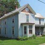 House in Remington, VA 2 thumbnail
