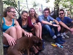 @berlinology 0654 (foto4berlin.de) Tags: life city people berlin kreuzberg germany deutschland hauptstadt portrt menschen stadt berliner neuklln foto4berlinde filmmannde