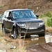 "2013 Range Rover Vogue Supercharged Wadi • <a style=""font-size:0.8em;"" href=""https://www.flickr.com/photos/78941564@N03/8298867623/"" target=""_blank"">View on Flickr</a>"