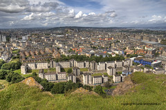 "View over Edinburgh • <a style=""font-size:0.8em;"" href=""http://www.flickr.com/photos/45090765@N05/8300250325/"" target=""_blank"">View on Flickr</a>"