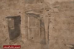 Image00018 (تصوير غانم اليوسف ابولين) Tags: صور بيوت قديمة طين õæñêñçë øμùø±øªø±ø§ø« صورتراث