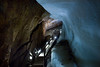 Dobsina ice cave3 (MatejSK) Tags: jeg apa hegy 2009 anya edi tatra hegyseg janos erdo csalad zsuzsa lanovka muci barlang vasar nyar zsofi lomnic dobsina napraforgo vasut vizeses repce kesmark csorbato tarpatak belaitatra jegbarlang kopatakito kotelpalya tetrafured