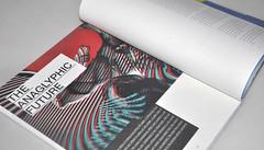 Inodoro-BrandMagazine2 (Inodoro™) Tags: abstractart anaglyph portfolio noise interview inodoro muralart designmagazine brandmagazine magazinefeature pjong inodorodesignstudio fish18 nodoro chinamagazine brandmagazinechina spectrumismissue nnnoiseart
