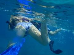 P7310080 (michellemcox) Tags: trip cruise summer ginger boat florida michelle gretchen atlantis bradley monarch nana caribbean nita velma seas 2012