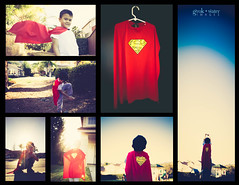 11 | Don't forget your childhood.  Have fun.  Dream.  Live up to your potential. (Grok + Water) Tags: childhood hope play dream superman havefun potential sunflare manofsteel 1635mm begood humanpotential canon5dii