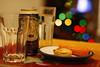 santa & rudolph's snack (bruciebonus) Tags: santa beer pie december santas drink dec snack carrot tray rudolph 365 mince 2012 mincepie hobgoblin 366 project365 365photos 365make1shotperdayfor1year 365project2012 2012366photos 366photos2012